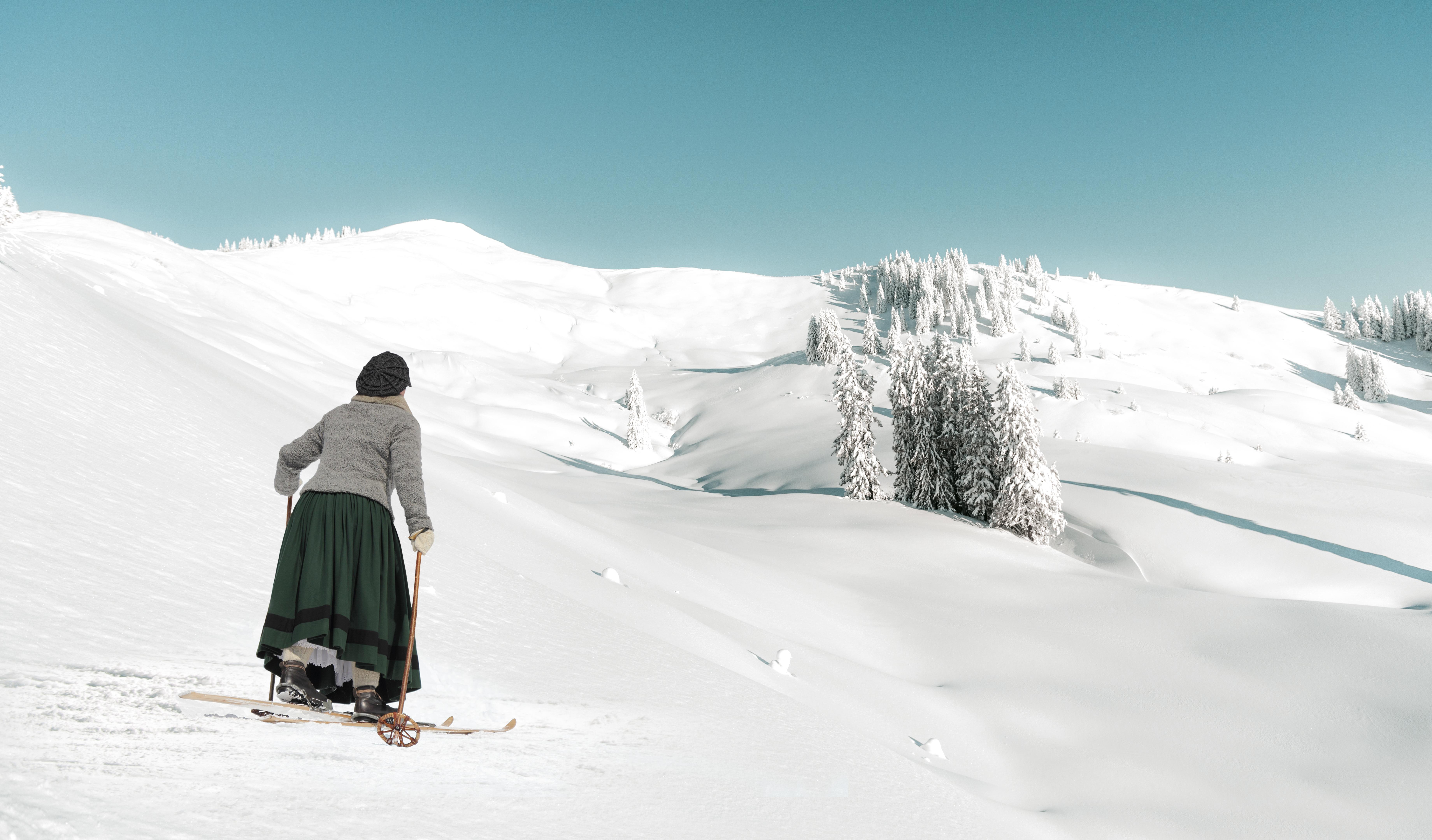 grasgehren schneebericht
